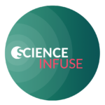 science_infuse